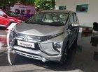 Bán Mitsubishi Xpander AT 2019, màu bạc, nhập khẩu, giá tốt, giao ngay. LH: 0911.82.1513