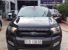 Cần bán Ranger 3.2L Wildtrak 4x4 AT 2016, xe bán tại Western Ford có bảo hành