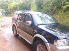 Cần bán Ford Everest đời 2007, xe chính chủ, giá 300tr