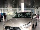 Cần bán xe Hyundai Accent đời 2019 giá tốt