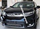 Cần bán xe Honda CR V năm sản xuất 2019, nhập khẩu