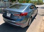 Bán ô tô Hyundai Elantra đời 2016 như mới giá cạnh tranh