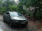 Bán Kia Cerato Koup 2009, màu xám, nhập khẩu xe gia đình, giá tốt