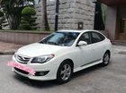 Ô Tô Thủ Đô bán xe Hyundai Avante AT 2012 màu trắng 369 triệu