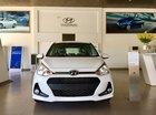Giảm giá lên đến 40tr tiền mặt khi mua Hyundai Grand I10 tháng 8 tại Hyundai Quảng Trị. LH: 0859.359.345
