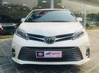 Bán Toyota Sienna Limited 2019 - LH: Em Mạnh 0844177222