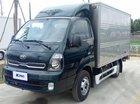Bán xe tải Thaco Kia K250 tại Ninh Bình