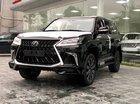 Lexus LX 570 Super Sport 2019, xem xe và giao xe ngay Lh em Mạnh 0844177222