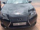 Cần bán Lexus ES 300h 2015, màu đen, nhập khẩu chính chủ