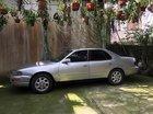 Bán Toyota Camry năm 1994, màu bạc, nhập khẩu
