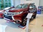 Mitsubishi Pajero Sport 4x2 AT 2019  đủ màu, giao ngay,  Liên hệ e Huy 098 2222 610ngay để nhận giá tốt nhất.