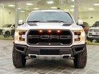 Ford F 150 Raptor màu trắng, LH xem xe vào giao xe toàn quốc 0844177222