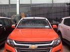 Bán ô tô Chevrolet Colorado 4x2 AT 2019, nhập khẩu nguyên chiếc, giá cạnh tranh
