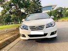 Bán Hyundai Avante 1.6 AT sản xuất 2014, màu trắng