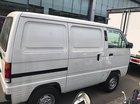 Cần bán xe Suzuki Super Carry Van 2019, màu trắng