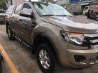 Bán Ford Ranger MT 2014, nhập khẩu còn mới, 495 triệu