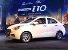 Hyundai Grand i10 - giá rẻ, xe giao ngay - LH Hoài Bảo 0911640088