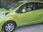 Bán Chevrolet Spark năm sản xuất 2013, xe còn đẹp bản đủ
