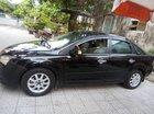 Cần bán xe Ford Focus năm sản xuất 2008, màu đen giá cạnh tranh