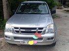 Bán Isuzu Hi lander sản xuất 2006, màu bạc, 190tr