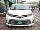 Bán Toyota Sienna Limited Sx 2019, LH 094.539.2468 Ms Hương