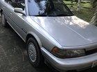 Cần bán xe Toyota Camry LE đời 1987 nhập, còn đẹp zin