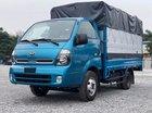 Bán xe tải Kia New Frontier K250