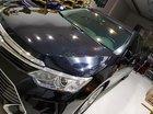 Bán Toyota Camry 2.5Q đời 2015, màu đen như mới