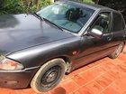 Bán ô tô Proton Wira đời 1998, màu xám, nhập khẩu Nhật Bản giá cạnh tranh