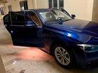 Cần bán BMW 3 Series 320i đời 2017, màu xanh lam, nhập khẩu nguyên chiếc