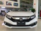 Honda Civic 2019 Đồng Nai bản G giá 794tr, tặng khuyến mãi khủng, trả 250tr góp 9/tháng LS thấp, gọi Mẫn 0908.438.214