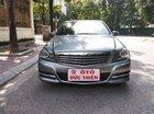 Bán Mercedes C250 2012 - 0912252526