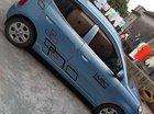 Chính chủ bán xe Kia Morning năm 2010, màu xanh lam, giá chỉ 138 triệu