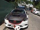 Bán xe Mazda 6 2016, hai màu, giá tốt