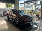 Bán xe Peugeot 3008 All New sản xuất năm 2019, màu nâu