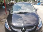 Cần bán lại xe Mitsubishi Grandis đời 2009, xe còn mới