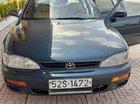Bán Toyota Camry 2.2 đời 1991, nhập khẩu, giá 128tr