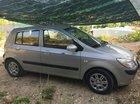 Bán Hyundai Click 1.4AT sản xuất năm 2008, màu bạc, xe nhập