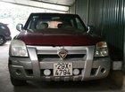 Bán Mekong Premio sản xuất năm 2004, màu đỏ, xe còn mới