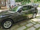 Bán BMW 320i SX 2016