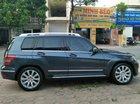 Bán Mercedes -Benz GLK 300 SX 2010, số tự động, chính chủ, xe đi ít lên còn rất đẹp và mới 95%
