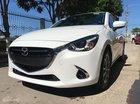 Mazda 2 2019 ưu đãi cực khủng, liên hệ 0387583682 để được hỗ trợ giá tốt nhất