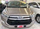 Toyota Innova 2.0V- hỗ trợ (thủ tục + chi phí) sang tên