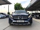 Bán Mercedes GLC200 màu xanh đời 2019