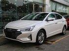 Bán xe Hyundai Elantra 2.0 AT 2019 - sự nâng cấp hoàn hảo