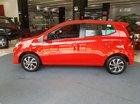 Bán Toyota Wigo nhập khẩu đời 2019, đủ màu, giao ngay