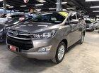 Bán Toyota Innova 2.0G số tự động chạy lướt, liên hệ giá tốt