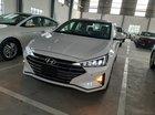 Bán Elantra có sẵn giao ngay, giá tốt tại Hyundai Sông Hàn. LH ngay Văn Bảo