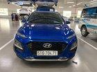 Cần bán Hyundai Kona năm sản xuất 2018, còn mới giá cạnh tranh