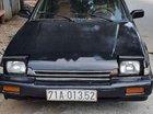 Bán ô tô Honda Accord 1996, xe nhập